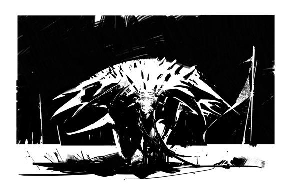 dinosaur-lords-interior-image-8-armadon