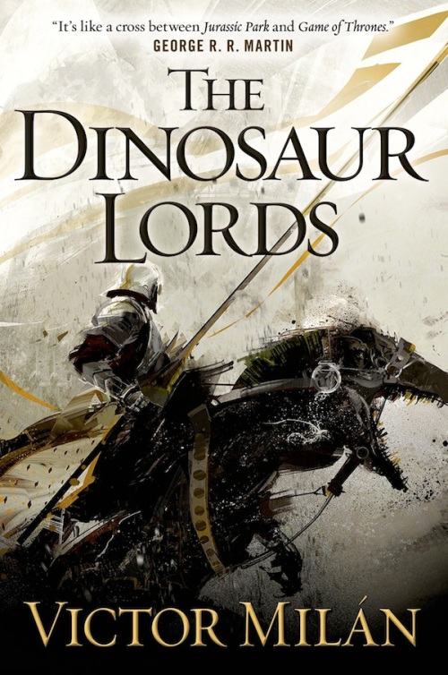 dinosaurlords-full