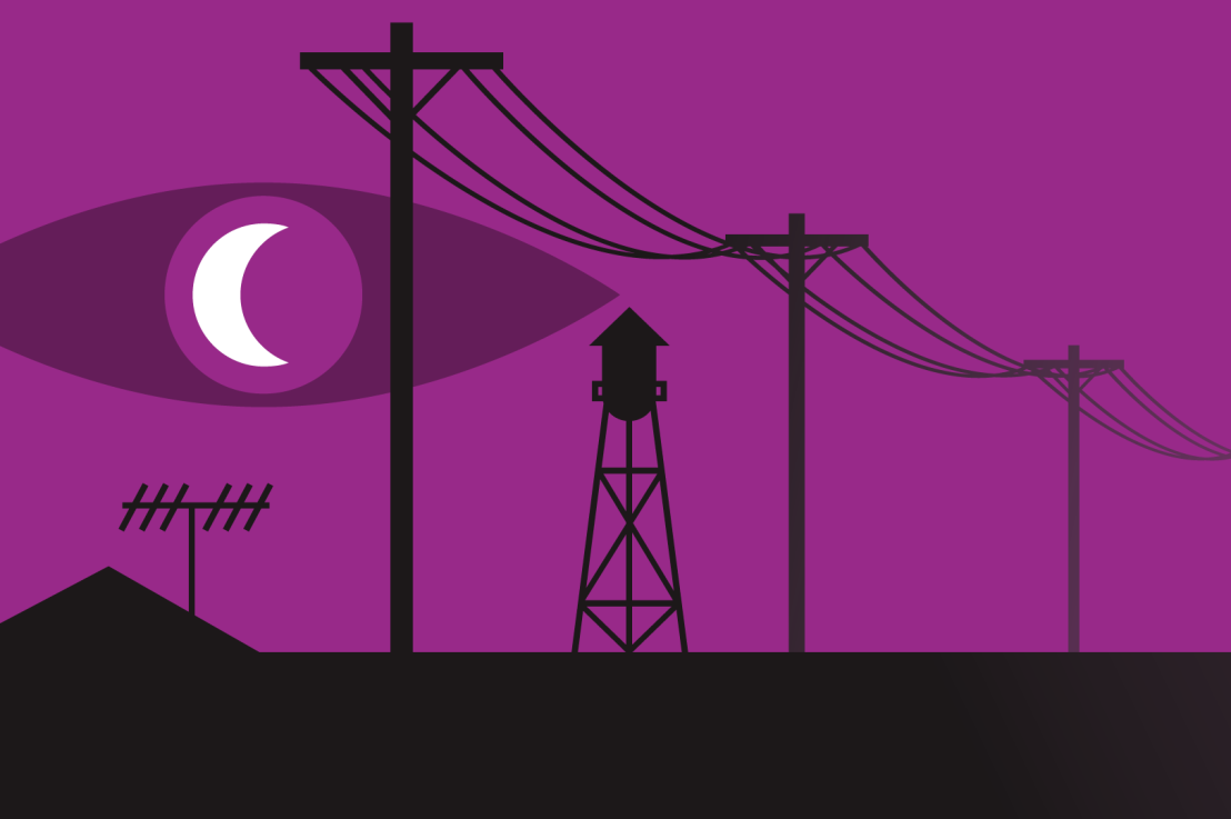 "Welcome to Night Vale ""Best Of?"" – Best Dramatic Presentation (Short Form)"